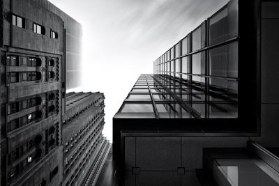 CIBC Building, Toronto