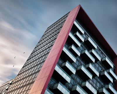 Tridel Reve condominium Toronto